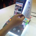Samsung Galaxy Note 10 dan Note 10 Plus, Resmi Diluncurkan di Indonesia
