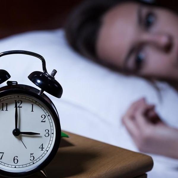 3 Aplikasi Ini Bisa Bantu Anda Tidur Lebih Nyenyak