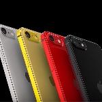 iPhone SE dengan Display Lebih Besar Dikabarkan akan Ditunda Hingga 2024