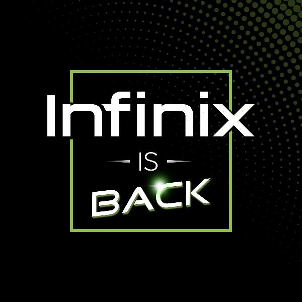 Infinix Siapkan 3 Amunisi Baru untuk Tahun 2019