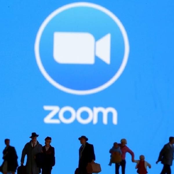 """Zoom Menambahkan Fitur untuk Mendukung """"Third Party Apps"""""""