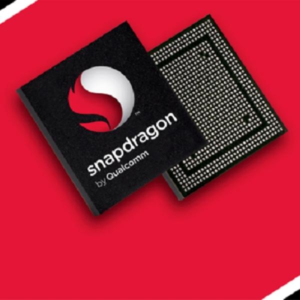 Inikah Daftar Smartphone yang Akan Ditenagai Snapdragon 845?