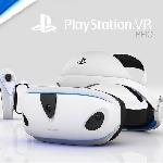 PS5 akan Mendapatkan Headset VR dengan Desain dan Teknologi Baru