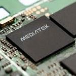 MediaTek Luncurkan Chipset i700 Untuk AI IoT