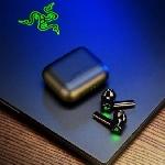 Wireless Earbuds Terbaru dari Razer Memiliki Pencahayaan RGB