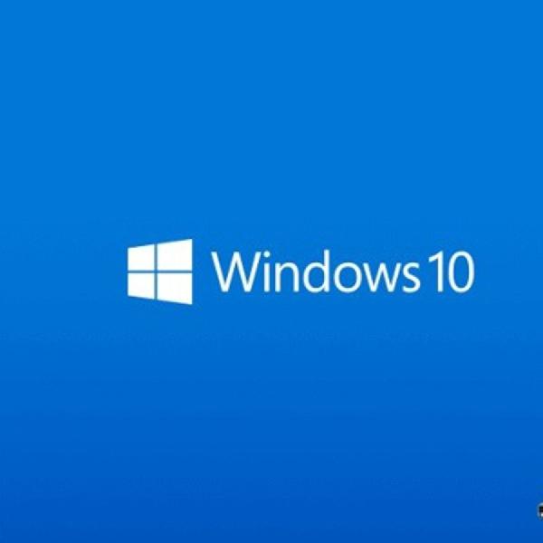 Microsoft Gulirkan Windows 10 Fall Creators Update, Ini Fitur Barunya