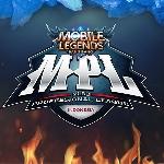 Mobile Legends Professional League Indonesia Season 3 Resmi Dimulai