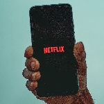 Netflix for iOS Mendapatkan Dukungan Spatial Audio