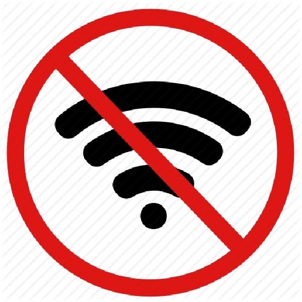 Tak Ada Internet Selama Nyepi Di Bali?