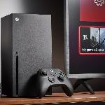 Xbox sedang Menguji Coba Fitur Night Mode