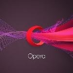 Opera Browser Beri Perlindungan Untuk Hindari Penambangan Bitcoin Ilegal