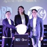Blizzard Entertainment Bersama AKG Games Bertekad Kembangkan Komunitas Gamers Indonesia