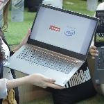 Lenovo ThinkBook 14 Hadir dengan Fitur Keamanan dan Mobilitas bagi Pebisnis