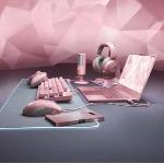 Razer Hadirkan Rangkaian Perangkat Gaming Spesial Sambut Valentine