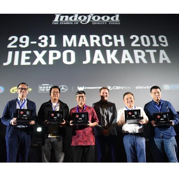ESL Gelar Turnamen eSports Perdana di Indonesia
