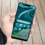 Realme C1 (2019) Meluncur di Super Brand Day, Harga Menggiurkan