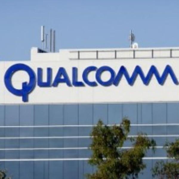 Langkah Ambisius Qualcomm Gabungkan Mixed Reality dan 5G