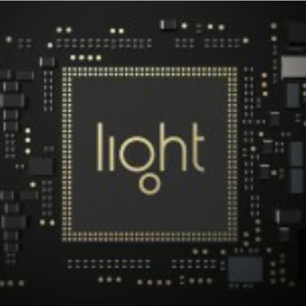 Xiaomi Gandeng Light, Mau Bikin Apa?