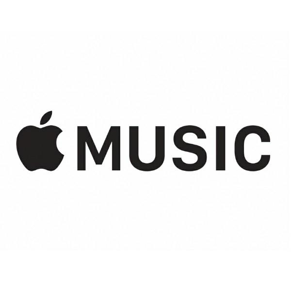 Apple Music Kini Tersedia di Google Home