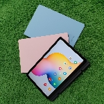 Dukung Produktivitas Kamu Sambil Menikmati Entertainment  dengan Samsung Galaxy Tab S6 Lite