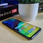 Punya Fitur Rotating Camera, Samsung Galaxy A80 Mendarat di Indonesia