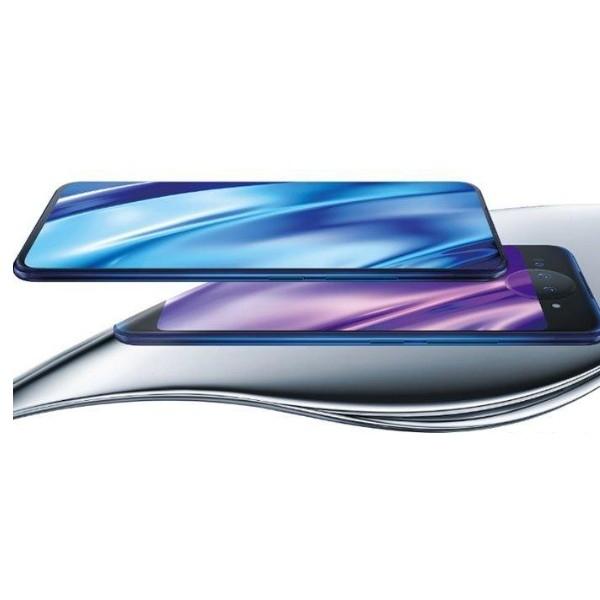 Gebrakan Akhir Tahun Vivo Lewat Vivo NEX Dual Display Edition