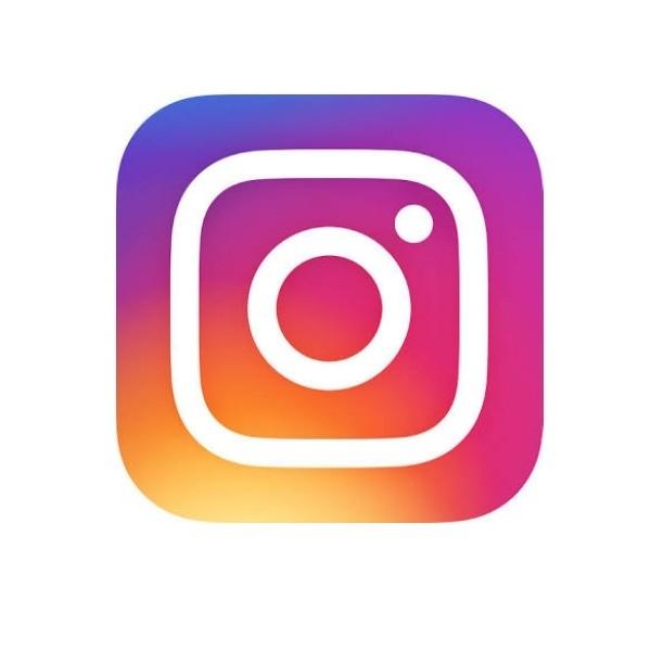 Yuk Dicoba! Stiker Questions dan Countdown Resmi Tersedia di Instagram