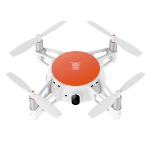 Drone Xiaomi MiTu, Siap Mengudara dengan HD Camera