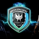 Ini Dia 24 Tim yang Siap Berlaga di Final Indonesia Predator League 2019