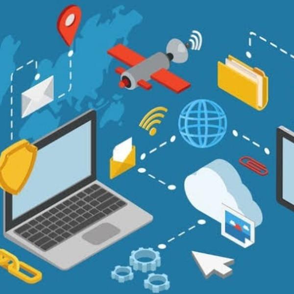 Problematika Pemerataan Telekomunikasi di Indonesia