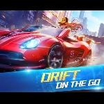 Speed Drifters, Game Balap Mobil Terbaru Persembahan Garena
