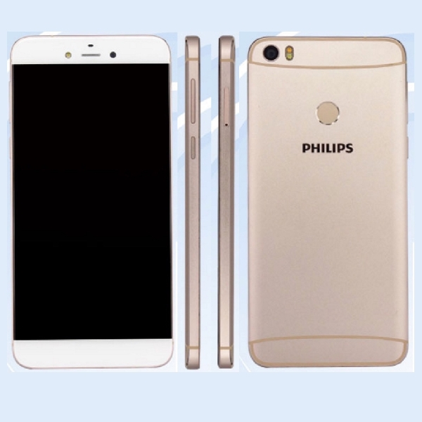 Lama Vakum, Philips Segera Hadirkan Flagship Premium