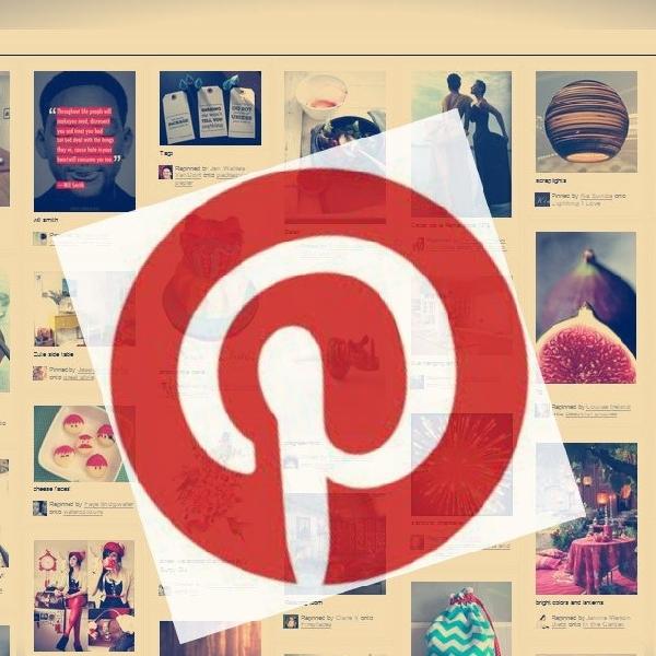 Pinterest Memperkenalkan Cara untuk Menghasilkan Uang Lewat Platformnya
