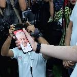 OPPO Lakukan Uji Panggilan 5G Pertama di Indonesia