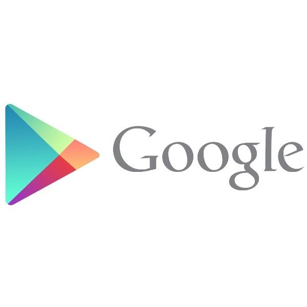 Ada yang Baru Dari Google Play, Ini Tampilannya