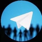 Sekarang Telegram dapat Melakukan Video Call dengan Kapasitas 1000 Users