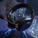 Razer Meluncurkan Multi-Platform Gaming Headset Terbaru