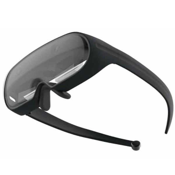 Samsung Mematenkan Desain Headset AR Meski Belum Dirilis