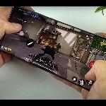 Selain Produktivitas, Samsung Galaxy Note 20 Nyaman Buat Gaming