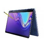Samsung Notebook 9 Pen, Perangkat 2-in-1 Berdesain Premium