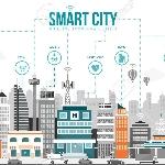 Taiwan Excellence Pamerkan Teknologi untuk Wujudkan Smart City di Indonesia