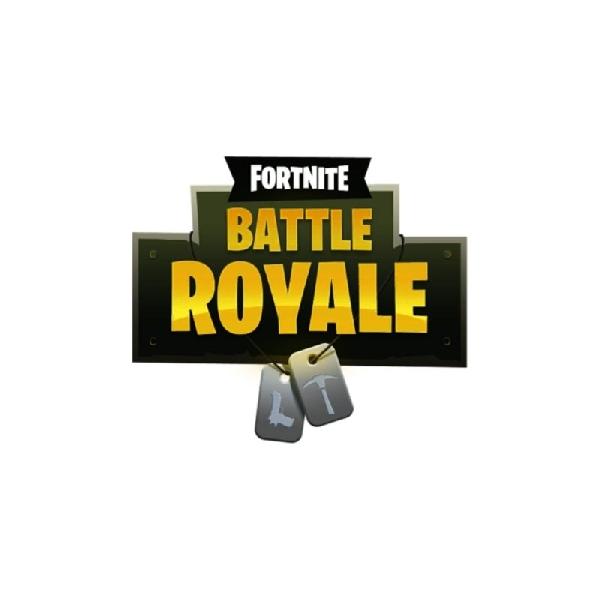 Akhirnya Bisa main Fortnite Battle Royale di Redmi Note 7 Pro, Tapi..