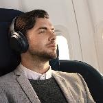 Sony WH-1000XM3, Unggulkan Noise Cancelling dan Smart Listening