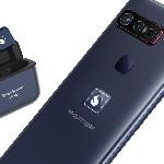 Qualcomm dan Asus Akan Bekerja Sama Untuk Membuat Smartphone for Snapdragon Insider