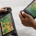 Valve Akhirnya Merilis Portable PC Gaming