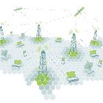Hal Ini yang Sebabkan Pertumbuhan Negatif Industri Telekomunikasi Indonesia