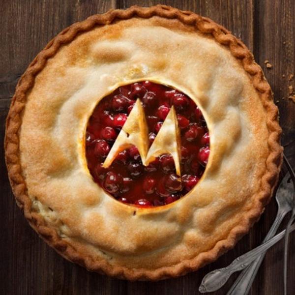 Motorola Pastikan Mendapat Update Android Pie