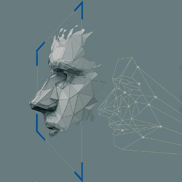 Tanpa Sentuhan, Pemindai Wajah MinMoe Mudahkan Sistem Absensi