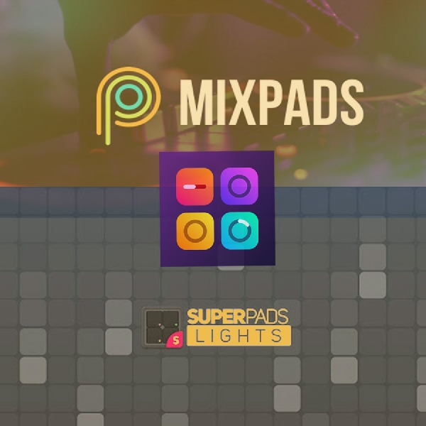 Tiga Aplikasi Favorit Music Creator