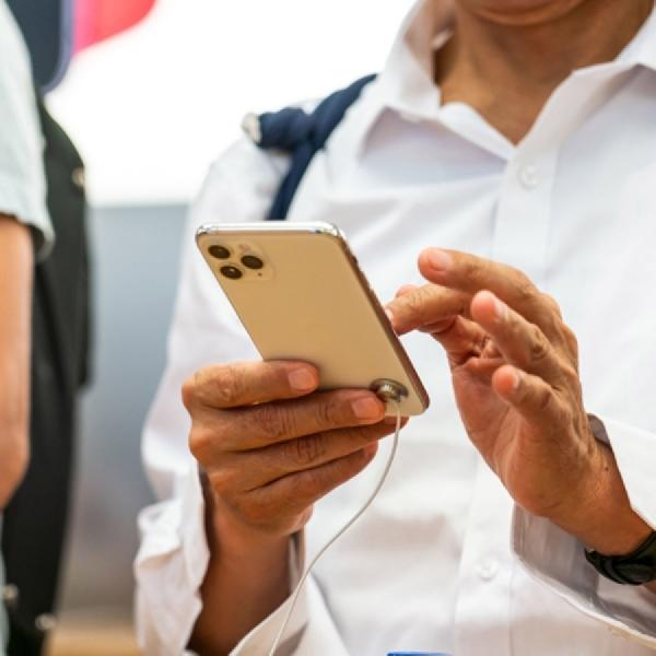17 Aplikasi dari iPhone yang Terinfeksi Trojan Ini Harus Segera Dihapus